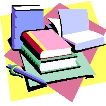 Developing a Critical Literature Review for Project