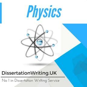 Physics Waves Essay - 993 Words - studymodecom